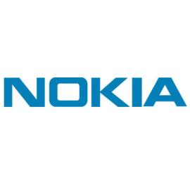 Nokia_logo2_270x270