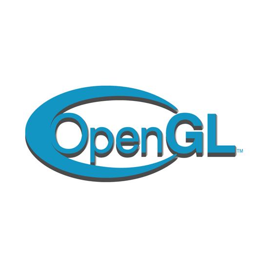 Opengl_ai